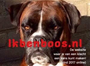 Ikbenboos.nl