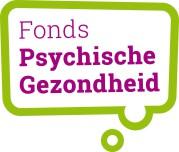 Fonds Pyschische Gezondheid